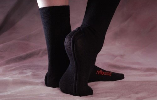 Reflosocks