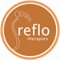 Reflotherapies Logo